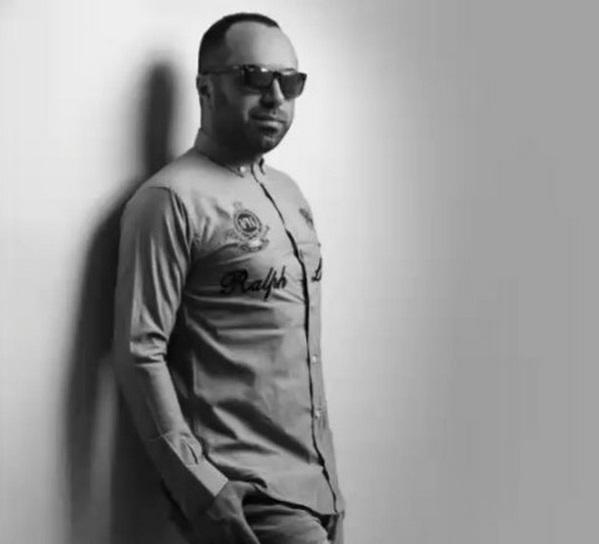 دانلود آهنگ جدید یاسر محمودی به نام میرم