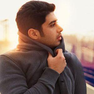 دانلود آهنگ جدید سعید کرمانی و علیشمس به نام دیوونم من
