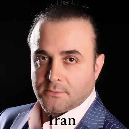 دانلود آهنگ سینا سرلک ایران