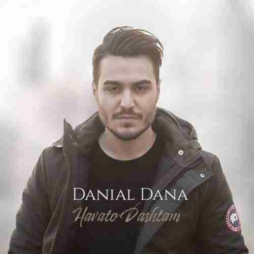 دانلود آهنگ دانیال دانا هواتو داشتم